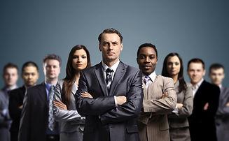 lideres-gestores.jpg