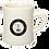 Thumbnail: Desolation Center Mug