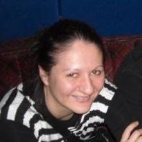 Jasmina-Merdanovic-CIO.jpg