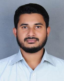 MES Kalladi College, Mannarkkad 503