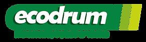 לוגו אקודראם-02-02.png