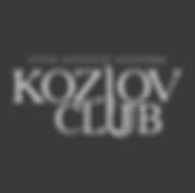 KC_LOGO_NEW1.png