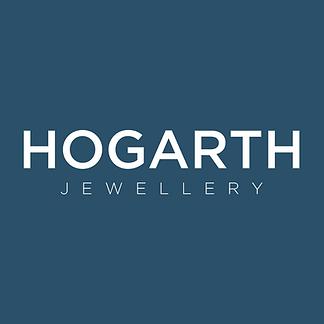Hogarth.png