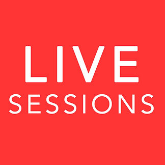 Live Sessions.png