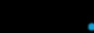 brisqq logo