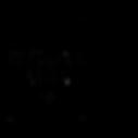 Visual Line Logo for printing.png