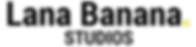 New Lana Worded Logo Nov 2015 (two lines