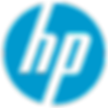 HP-logo copy.png