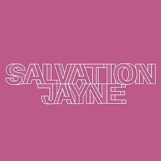 Salvation Jayne.png