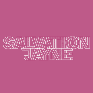Salvation Jayne.png