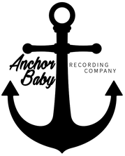 Anchor Baby logo.png
