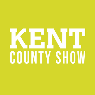 CountyShow.png
