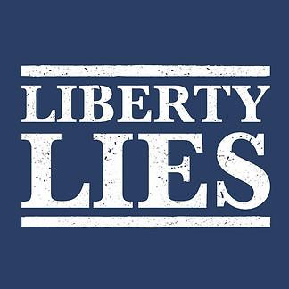 Liberty Lies.png