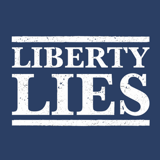 Liberty Lies.png
