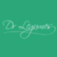 Dr Legumes.png