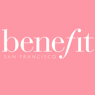 Benefit.png