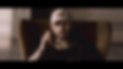 vlcsnap-2018-12-05-14h13m35s818.png