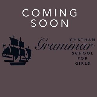 Chatham Grammar COMING SOON.jpg