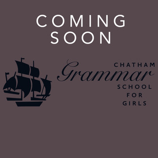 Chatham Grammar COMING SOON.jpg