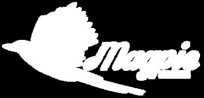 Magpie Studio Logo white.png