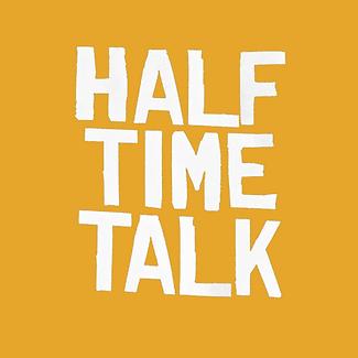 Half time talk.png