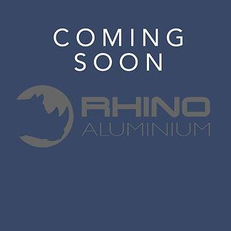 Rhino Aluminium COMING SOON.jpg