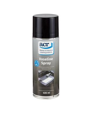vaseline spray.png