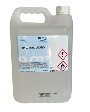 998690157 - Hygienic Liquid.png