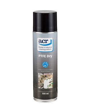 PTFE dry spray.png