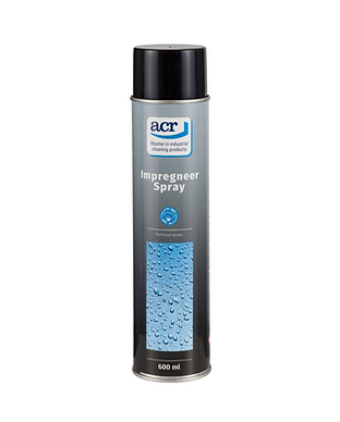 Impregneer spray.png