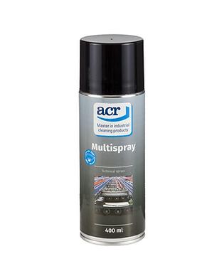 Multispray.png
