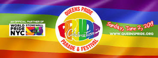 Queens Pride 2019.jpg