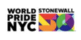 Stonewall_50_–_WorldPride_NYC_2019.jpg