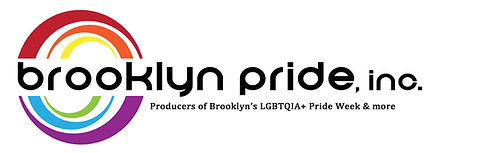 Brooklyn Pride Logo.jpg