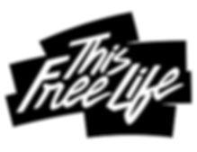 ThisFreeLife-logo.jpg