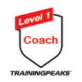 coach_badge_1_positive_large-15453402101