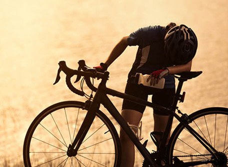 5 training mistakes (most) cyclists make