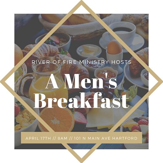 mens breakfast april.png