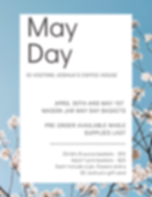 May Day.png