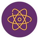 science-icon-circle_edited.png
