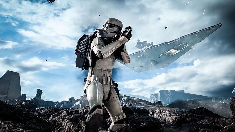 stormtrooper-in-star-wars-wide.jpg