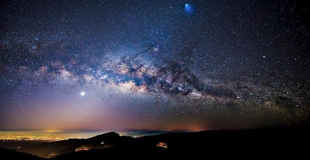 milky-way-night-sky.jpg