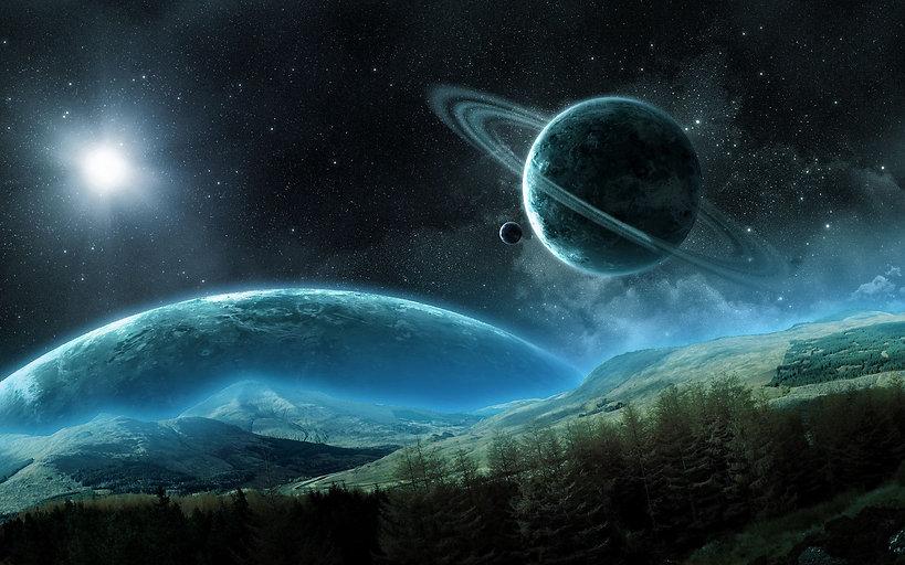 landscape_space_alien_143820_1920x1200.j
