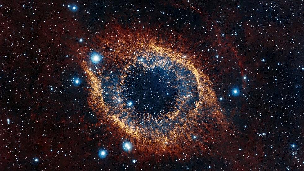 wallpapersden.com_helix-nebula-space-sta