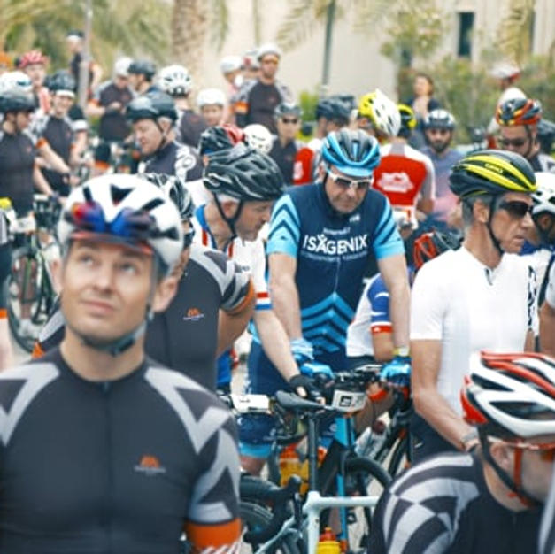 HAUTE ROUTE HIGHLIGHTS