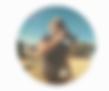 Screen Shot 2018-09-13 at 11.34.33.png