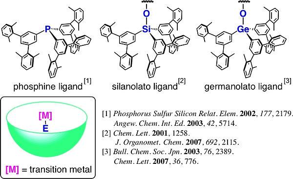 ligands.jpg