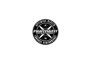 Fighting Fit Logo Plain.PNG
