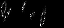 ben-signature.png