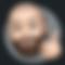 Ben's Apple Memoji